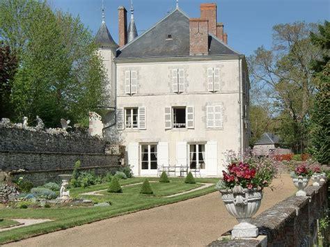 chateau de chambord chambre d hote chambres d 39 hôtes blois beaugency château de guignes