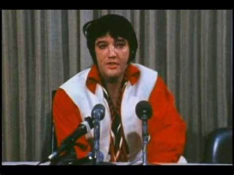 elvis presley conspiracy nutjobs    proof hes