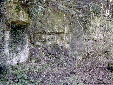 bradford quarries bradford on avon museum
