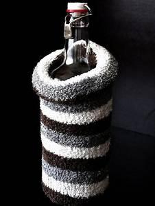 Erkältung Im Anmarsch : rezept gegen erk ltung dieser selbstgemachte trunk hilft ~ Whattoseeinmadrid.com Haus und Dekorationen