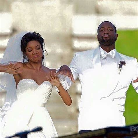 1000 images about gabrielle union and dwyane wade on