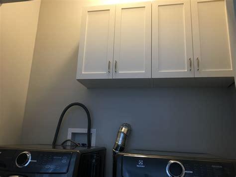 cost kitchen cabinets laurysen kitchens ltd kitchen bathroom cabinets 2628