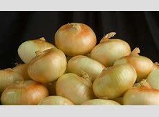 Vidalia Onion Tart with Bacon, Kale, and Feta Rachel Cooks®