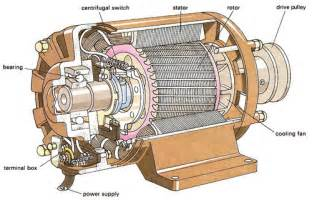 Define Electric Motor by En Glossary Of Electric Motor Terms Reliance