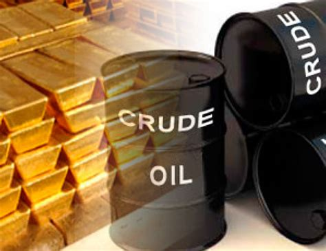 commodity trading courses a basic understanding of commodity trading courses