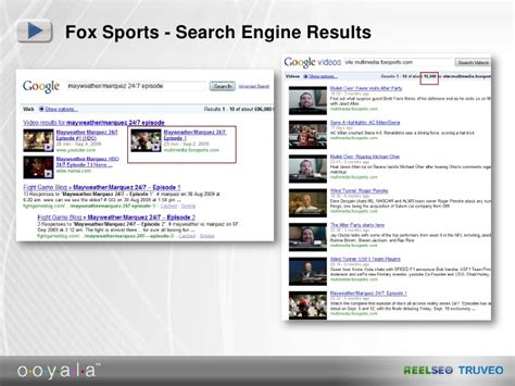 optimize search engine results quot reel quot search engine optimization webinar by reelseo