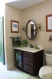 bathroom decorating ideas apartment apartment archives house decor picture