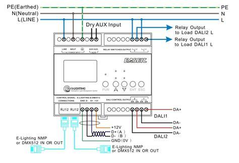 Edison Lighting Uk - Democraciaejustica on hvac control wiring diagram, dmx lighting control wiring diagram, commercial control wiring diagram,