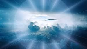 宇宙の法則は『宗教』です | 幸せで豊かな人生