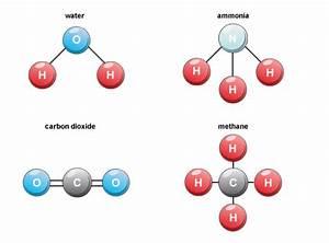 BBC - Standard Grade Bitesize Chemistry - Ionic and ...