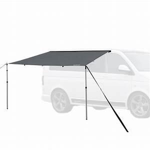 Sonnensegel Mit Motor : qeedo motor tarp campingbus sonnensegel camper vorzelt 2 ~ Watch28wear.com Haus und Dekorationen