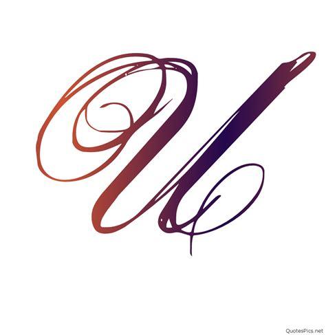 letter images  letter template  letter design