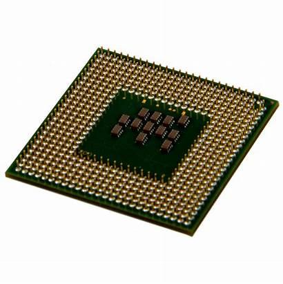 Procesor Intel Pentium M725 Ghz