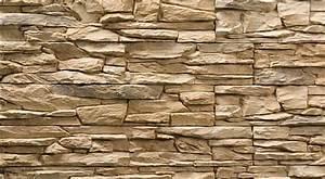 Steinwände Für Innen : kunststeine f r steinverkleidungen innen steinfassaden ~ Michelbontemps.com Haus und Dekorationen