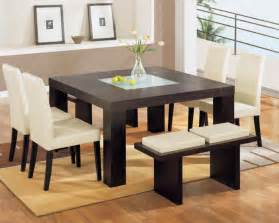 Dining Room Sets For 8 Contemporary Dining Sets 8 Seats Meeting Rooms