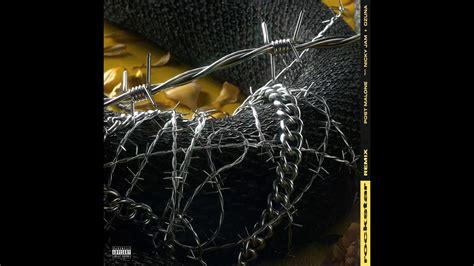 Rockstar (latin Remix) Ft. Nicky