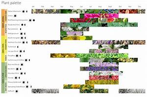 The Power Of The Palette  A Tool To Guide Planting
