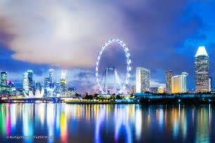 10 best attractions in singapore singapore must see attractions