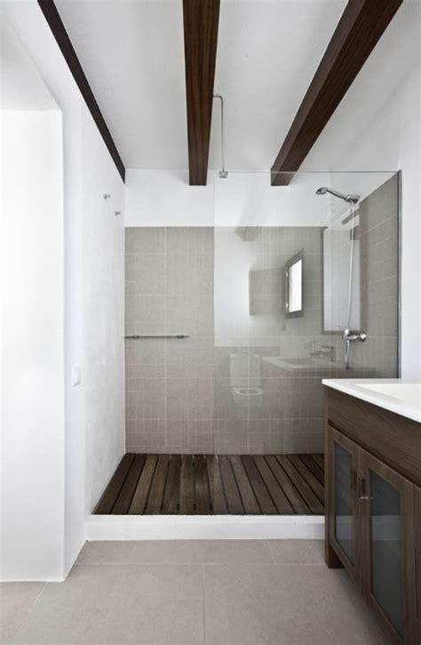 les 194 meilleures images du tableau salle de bains bathroom sur