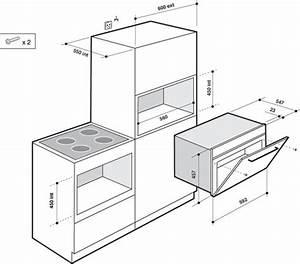 Built In Microwave Oven Dimensions  U2013 Bestmicrowave