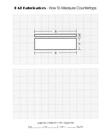 how to measure countertops fabricators photo gallery