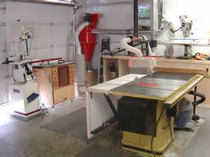 Cabinet Roller by 160 My New Outfeed Table The Wood Whisperer