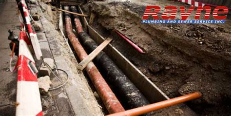 San Jose Sewer Line Repair  Main Sewer Line Replacement. Living In Lafayette Indiana Body Bad Smell. Big Machines Salesforce Send Email To Evernote. Hard Money Lenders Washington Dc. How To Make A Sprinkler Nissan Power Steering. New Home Security Systems Personal Income Tax. California University Of Fresno. Mobile Broadband Speed Test Ct Trade Schools. Can You Pay One Credit Card With Another Credit Card