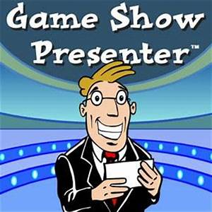 Affordable Buzzers game show and quiz game lock-out ...