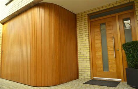 horizontal sliding garage doors horizontal sliding garage door source