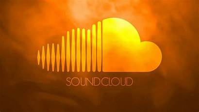 Soundcloud Deal Earnings Releases Electronic Stuck Financial