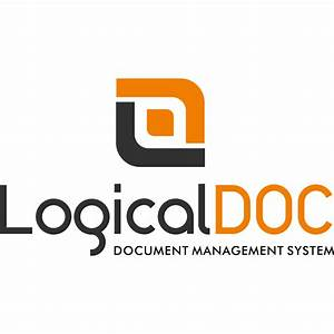 logicaldoc review With on premise document management system