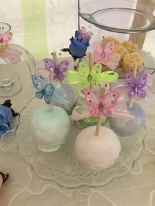 birthday party ribbons butterfly bash birthday party birthday party ideas themes