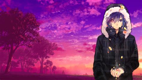 Warrior Cat Desktop Wallpaper Anime Background 1920x1080 2 By Itsrazeable On Deviantart