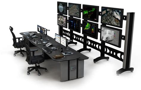noc furniture room consoles archives wire
