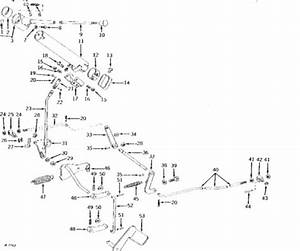Diagrams Wiring   Ferguson To 30 Wiring Diagram