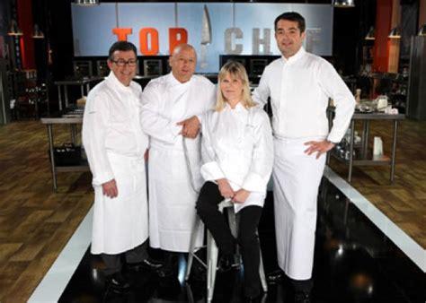 m6 cuisine astuce de chef l 39 obsession magnifique des chefs point fort