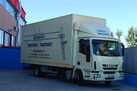 corriere trasporto mobili corriere trasporto mobili great trasporto mobili a pineto