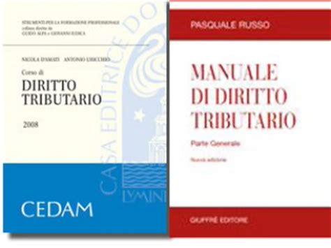 dispensa di diritto tributario appunti di diritto tributario gratis