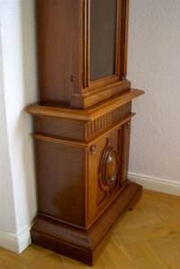 An Und Verkauf Berlin Möbel : bodenstanduhr von johannes hartmann berlin antike m bel und antiquit ten berlin ~ Indierocktalk.com Haus und Dekorationen