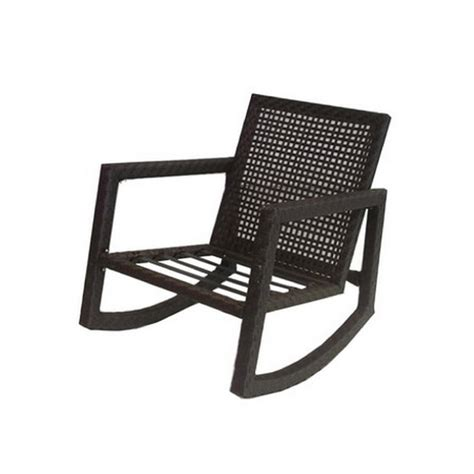 furniture resin patio chairs patio furniture the home