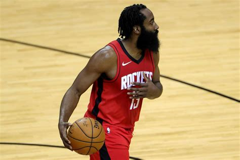 NBA title betting: Nets near Lakers after James Harden ...