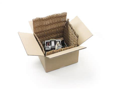 cardboard box shredder hsm profipack 400 karton perforator g 252 nstig kaufen 1994