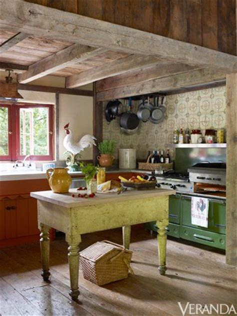 retro country kitchen 17 best ideas about decor on tree 1927