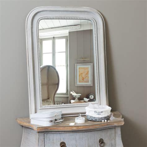 afficher limage dorigine miroirs pinterest