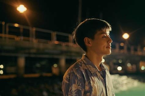 """ซีรีส์ แปลรักฉันด้วยใจเธอ part 2 ตอนที่ 2 เผยแพร่: """"แปลรักฉันด้วยใจเธอ"""" EP.2 """"บิวกิ้น"""" อาสาติวสอบให้ """"พีพี"""" หวังคืนดีกลับมาเป็นเพื่อนสนิท"""