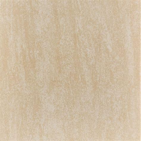 portland beige 297x297x8mm beige tile firetile ltd uk