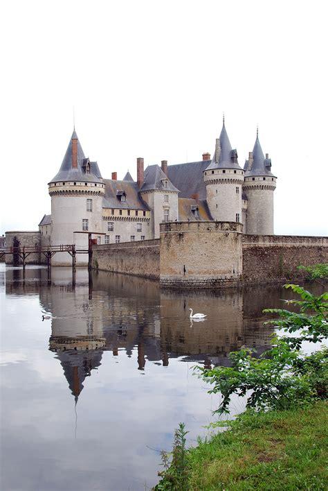 great castles gallery