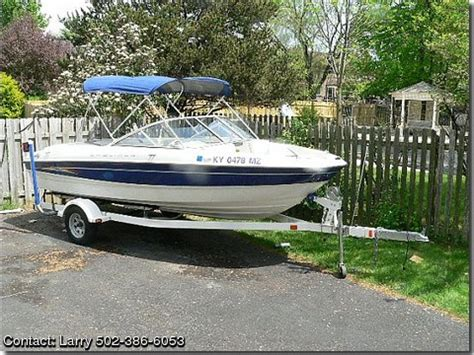 Center Console Boats For Sale Louisville Ky by 18 Foot Boats For Sale In Ky Boat Listings