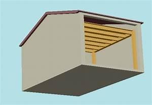Comment Fixer Un Poteau Bois Au Sol : fixation au sol de poteaux pour mezzanine 17 messages ~ Dailycaller-alerts.com Idées de Décoration
