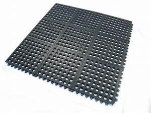 Dalle Plastique Exterieur : dalles caillebotis majicap ~ Edinachiropracticcenter.com Idées de Décoration